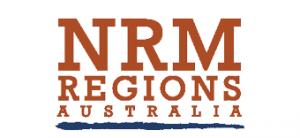 NRM Regions Australia